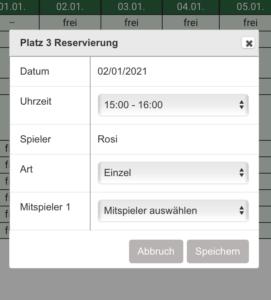 Bildschirmfoto 2021-01-01 um 15.21.26